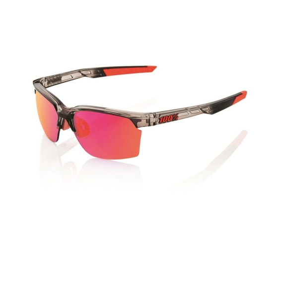 100% SportCoupe Multilayer sport szemüveg