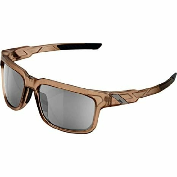 100% Type-S napszemüveg barna