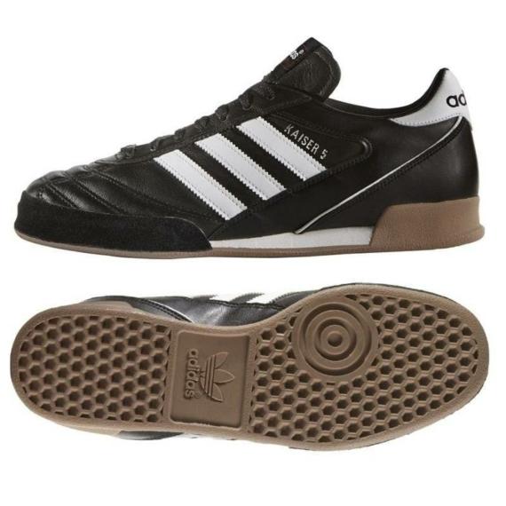 Adidas Kaiser 5 Goal teremcipő cipő