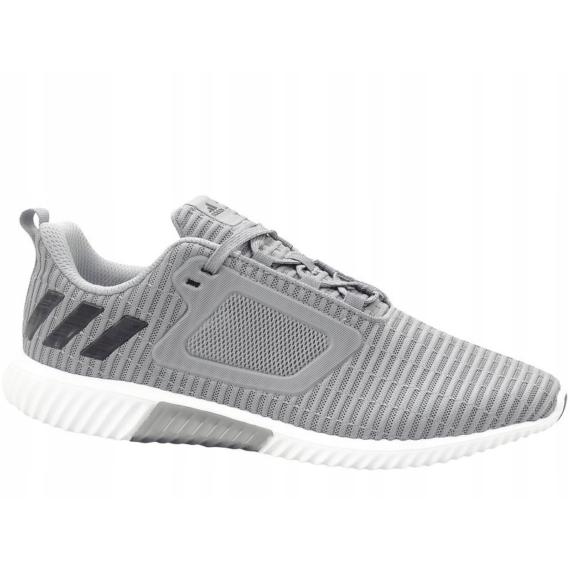 Adidas Climacool M futócipő