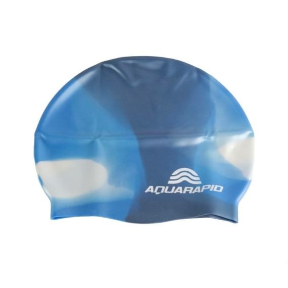 Aquarapid SR  Frantic úszósapka