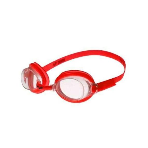 Arena Bubble 3 gyerek úszószemüveg