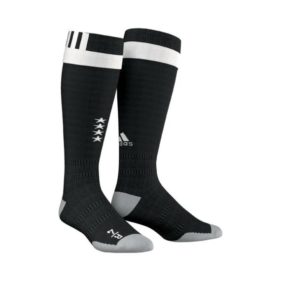 Adidas DFB sportszár - fekete