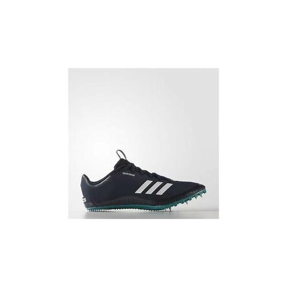 Adidas Sprintstar w atléta cipő