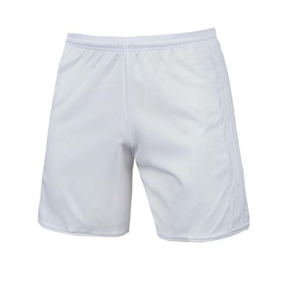 Adidas Condivo 16 rövidnadrág felnőtt - fehér