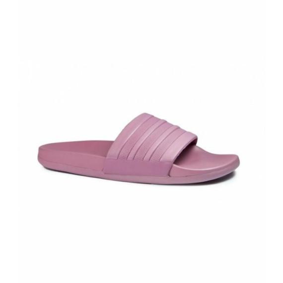 ADILETTE COMFORT W papucs női rózsaszín