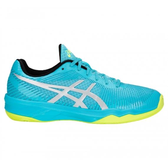 Asics Volley Elite FF röplabda cipő