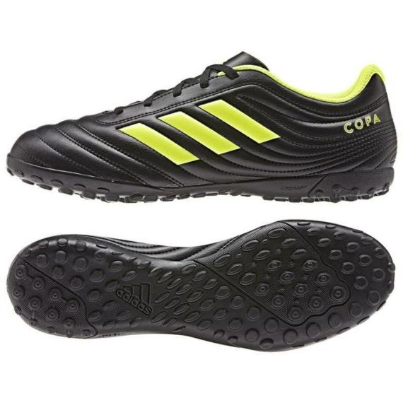 Adidas Copa 19.4 TF műfüves cipő