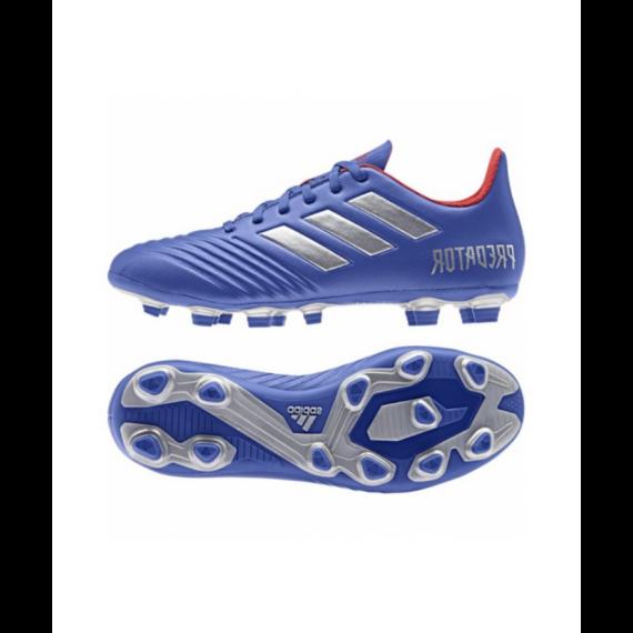 Adidas Predator 19.4 FxG stoplis cipő