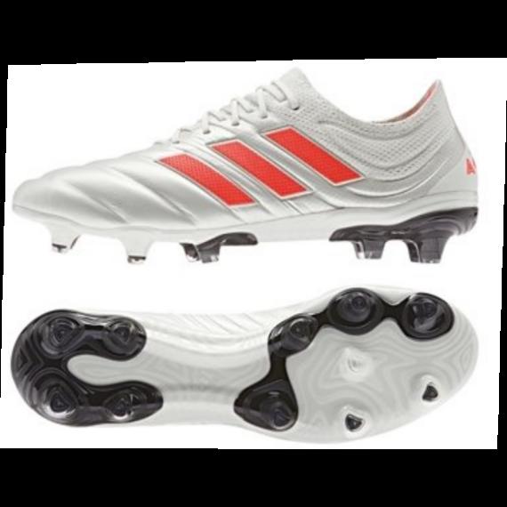 Adidas Copa 19.1 FG stoplis cipő