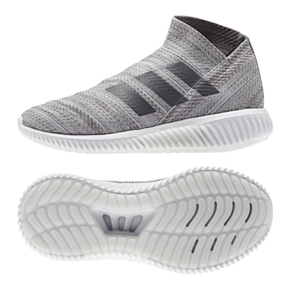 Adidas Nemeziz 18.1 TR edző cipő