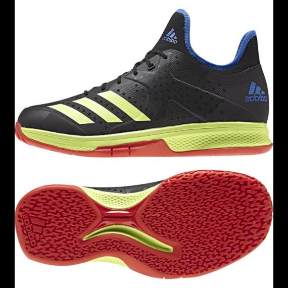 Adidas Counterblast Bounce kézilabda cipő