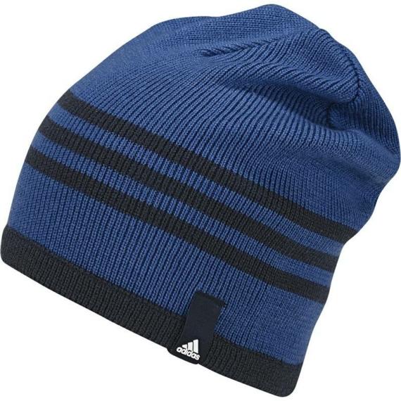 Adidas Tiro 17 sapka - kék-sötétkék