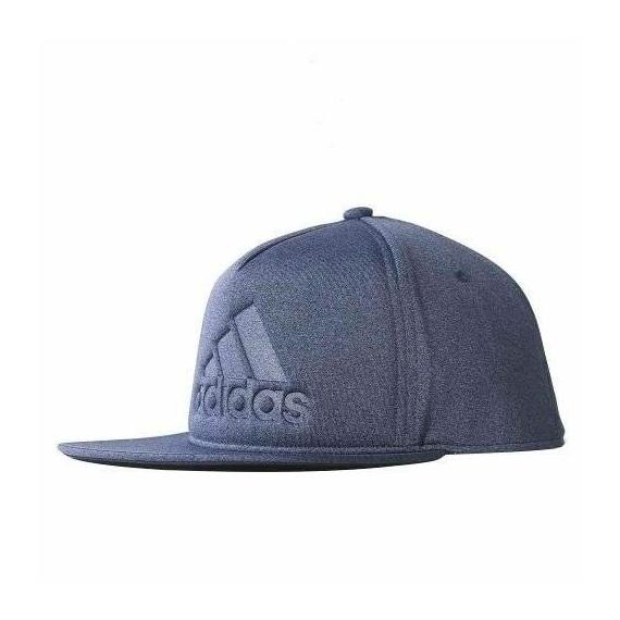 Adidas Baseball sapka - szürke