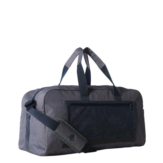 Adidas FI Team Bag 17.2