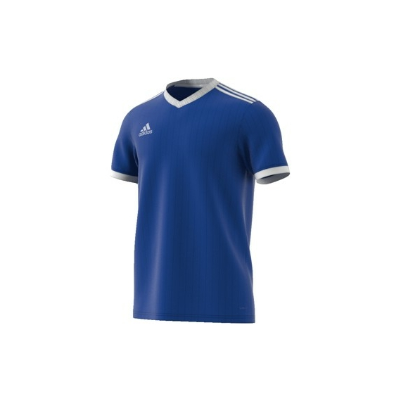 CE8936 / Sr. Adidas Tabela 18 mez kék felnőtt