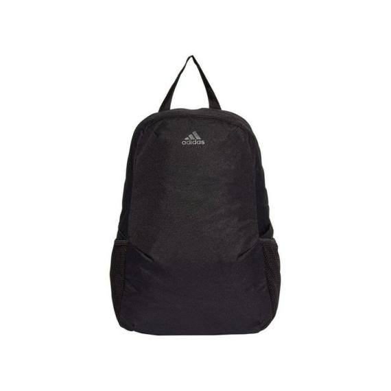 ADIDAS W CLA CORE BP hátizsák fekete