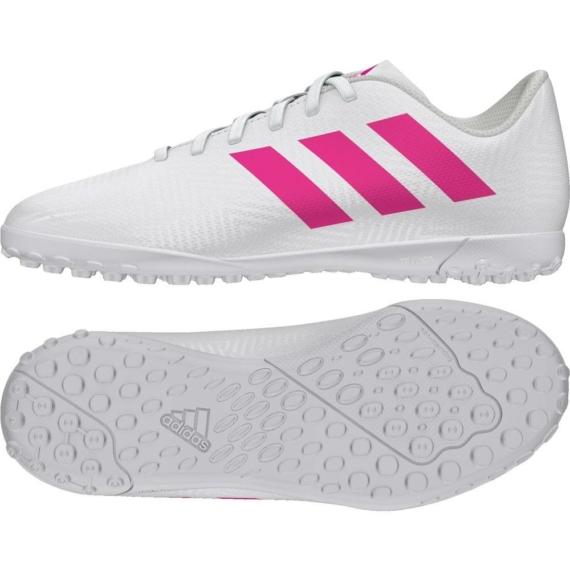 Adidas Nemeziz 18.4 TF junior műfüves cipő