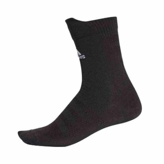 Adidas ASK Ultralight zokni - fekete