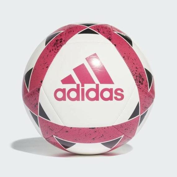 Adidas Starlancer V foci labda