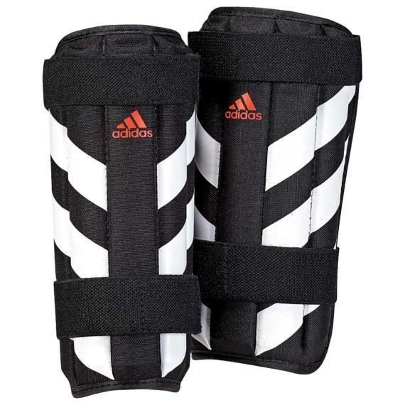 Adidas Evertomic Lite sípcsontvédő