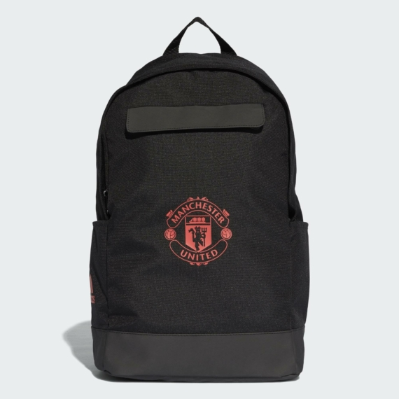 Adidas MUFC hátizsák