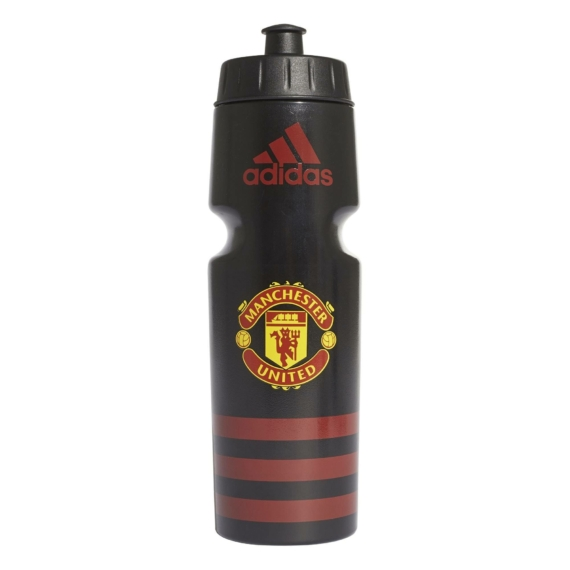 Adidas MUFC kulacs 0,75L