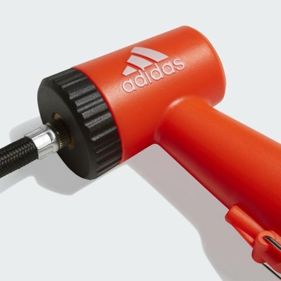 Adidas kézi pumpa