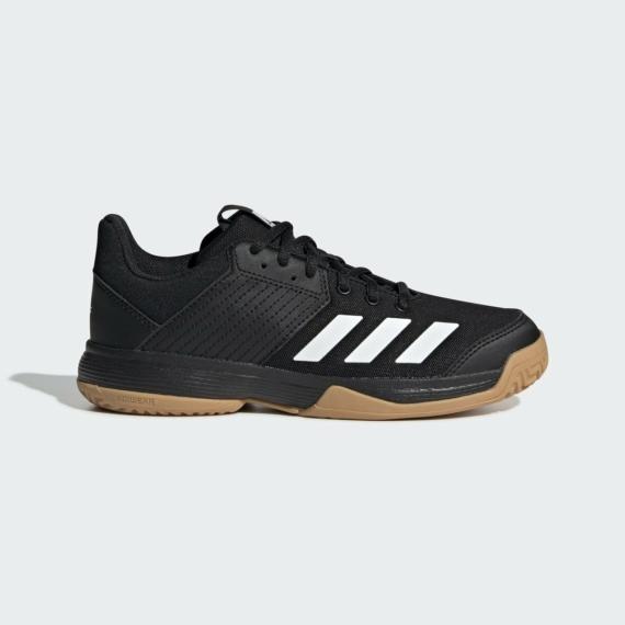Adidas Ligra 6 kézilabda cipő gyerek