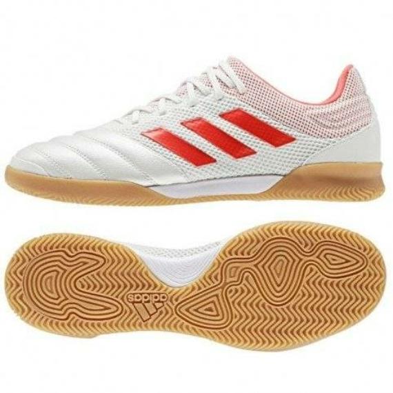 Adidas Copa 19.3 Sala teremcipő