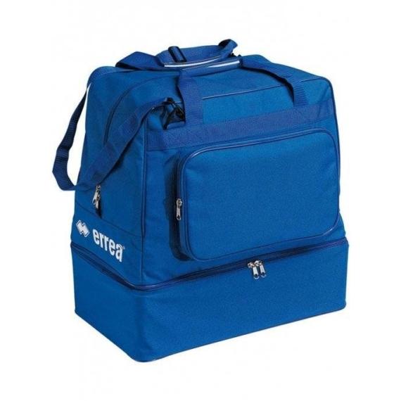 Errea Basic KID táska kék