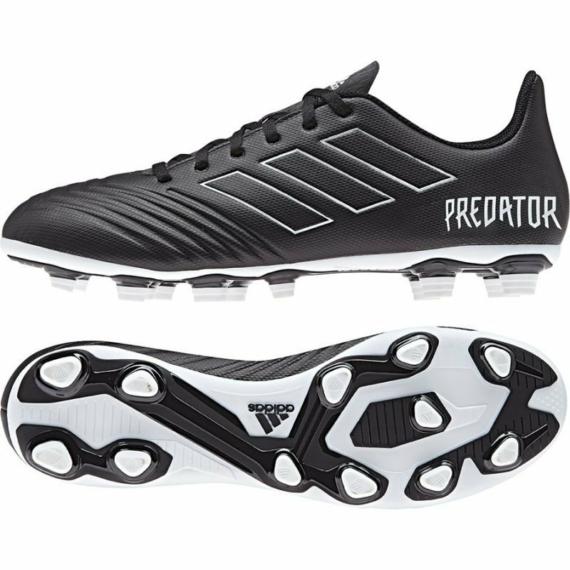 Adidas Predator 18.4 FxG stoplis cipő