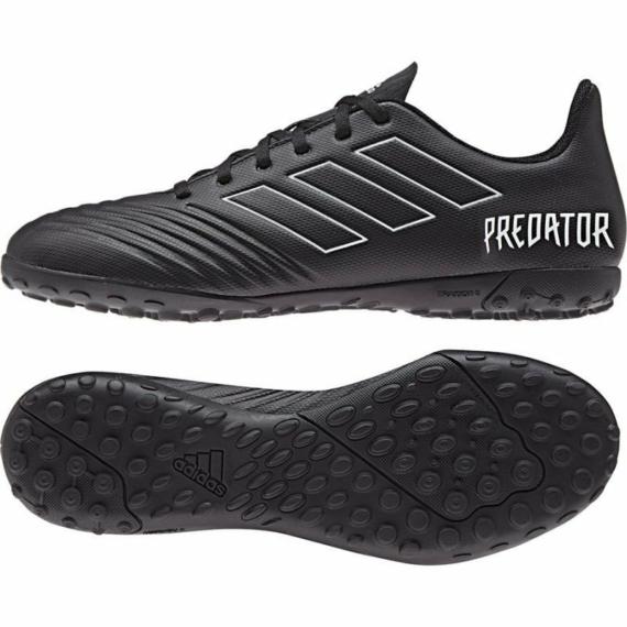 Adidas Predator Tango 18.4 TF műfüves cipő