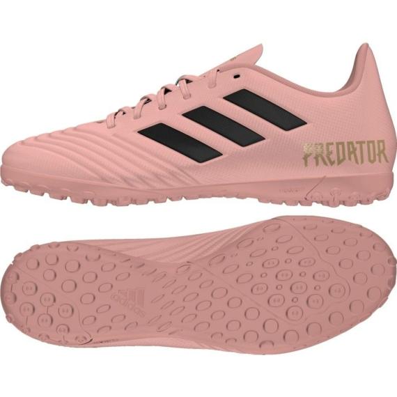 Adidas Predator Tango TF műfüves cipő