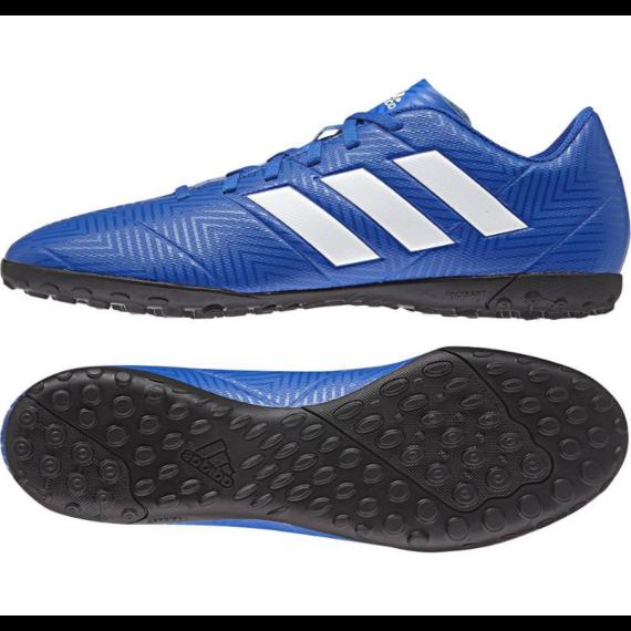 Adidas Nemeziz Tango 18.4 TF művüfes cipő