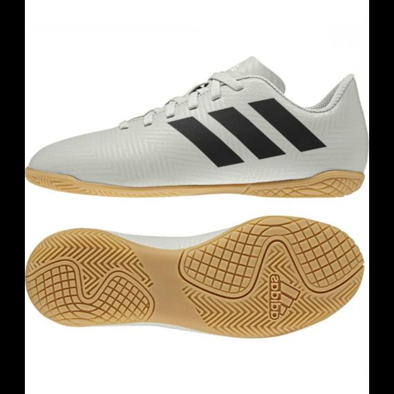 Adidas Nemeziz Tango 18.4 junior teremcipő