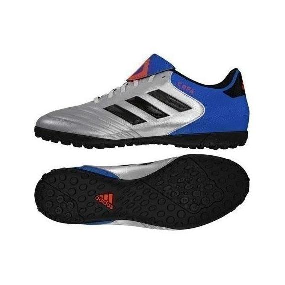 Adidas Copa Tango 18.4 TF műfüves cipő