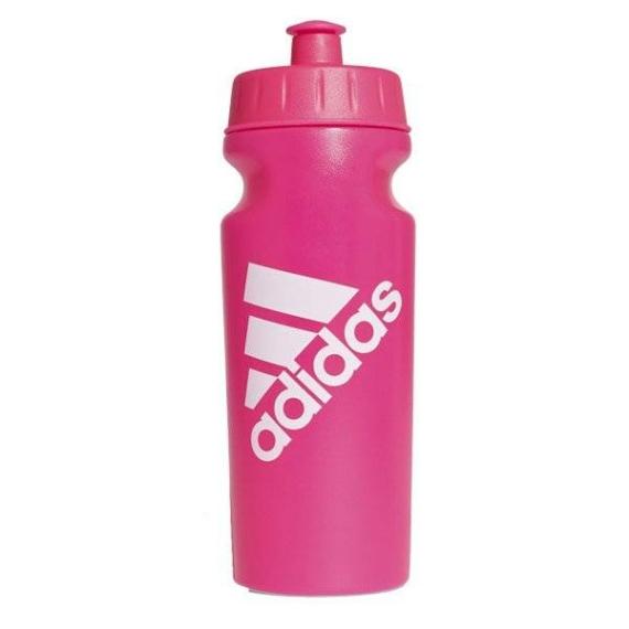 Adidas Performance kulacs 0,5 L - rózsaszín