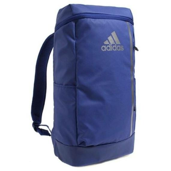 ADIDAS TRAINING BP tégla hátizsák azzurro