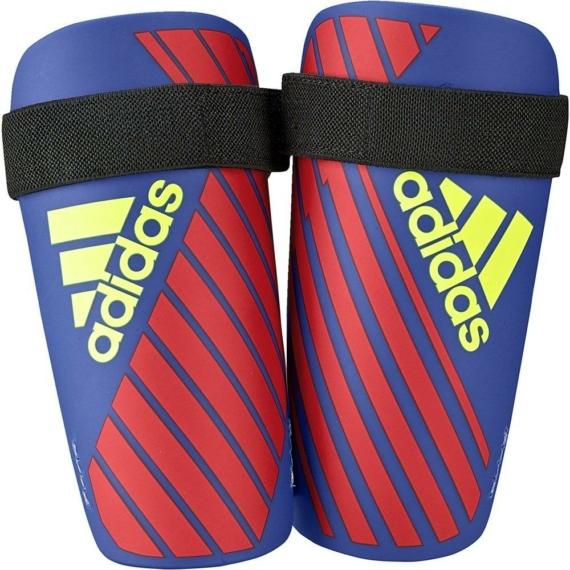 Adidas X Lite sípcsontvédő