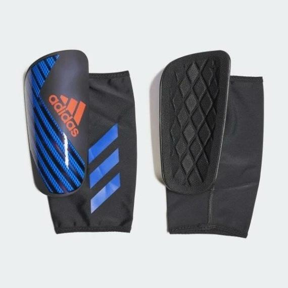 Adidas X Pro sícsontvédő