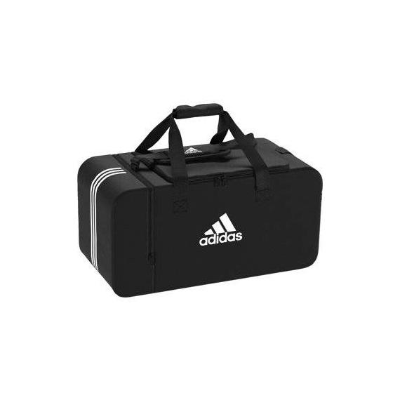 Adidas Tiro 19 táska L