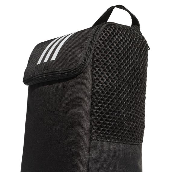 Adidas Tiro 19 cipőtartó táska