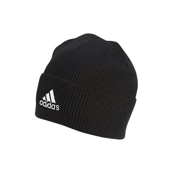 Adidas Tiro Woolie sapka fekete