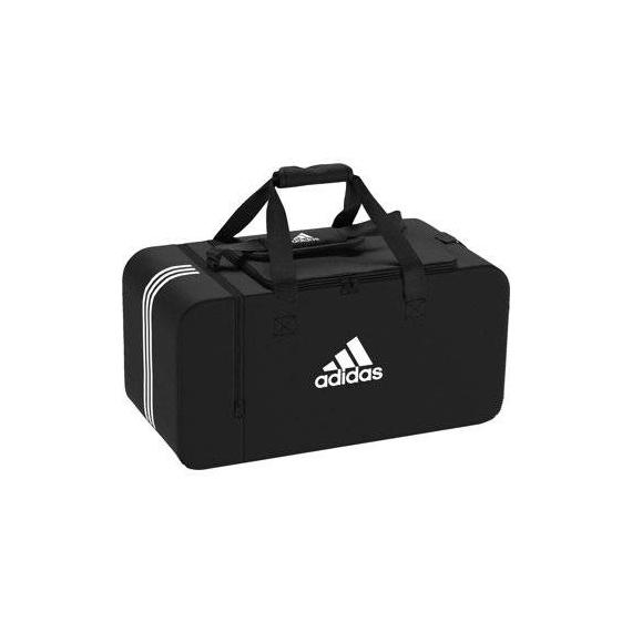 Adidas Tiro 19 táska fekete S