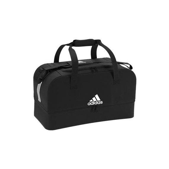 Adidas Tiro 19 táska M fekete