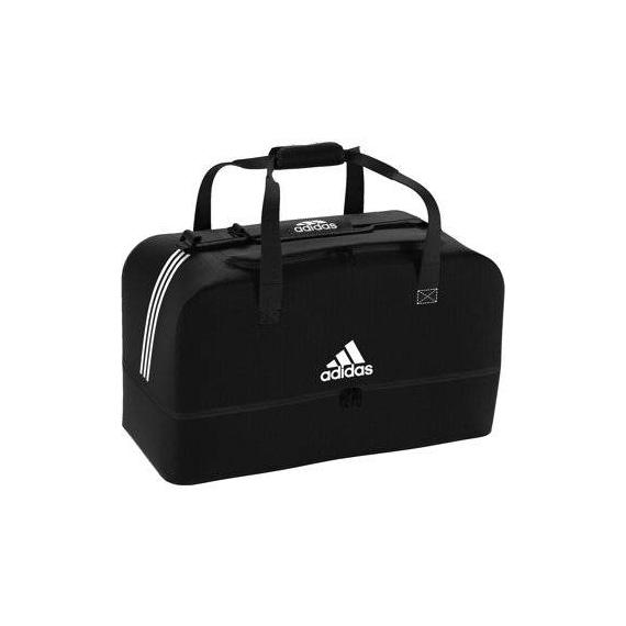Adidas Tiro 19 táska L fekete