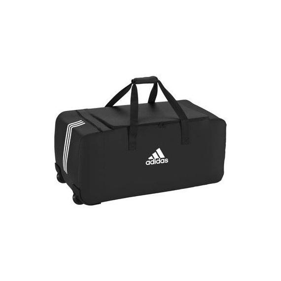 Adidas Tiro 19 gurulós táska XL