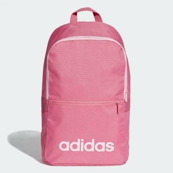 Adidas Linear Classic hátizsák