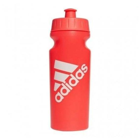Adidas Performance kulacs 0,5l piros